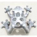 Frog Brackit & Accessories